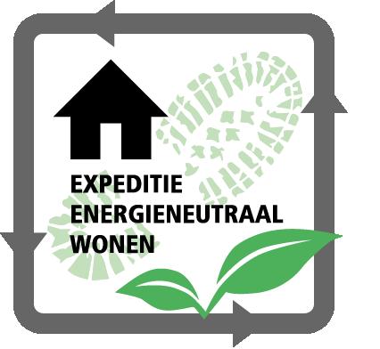 Logo EEWD.nl